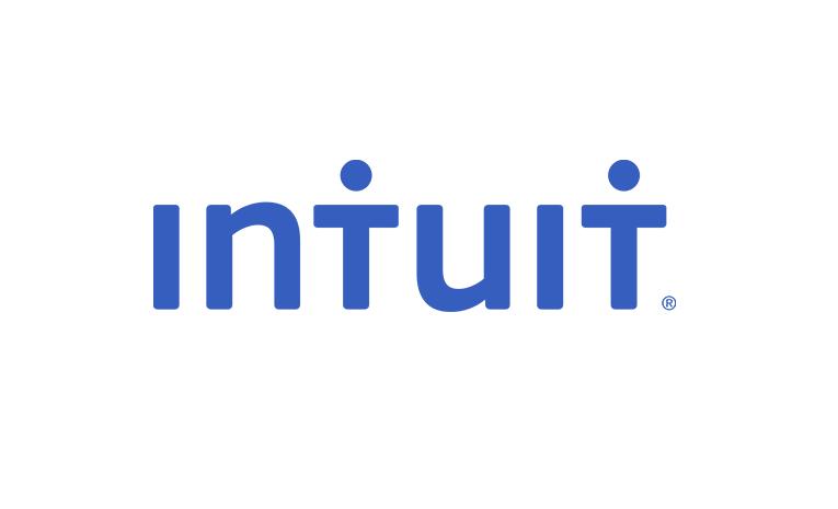 IntuitColor