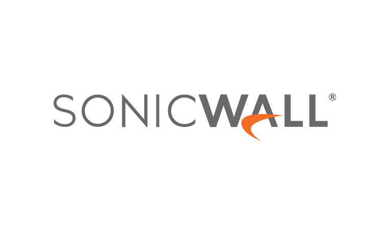 Sonic-Wall-Colored
