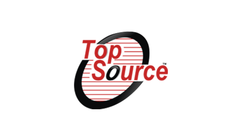 Top-Source