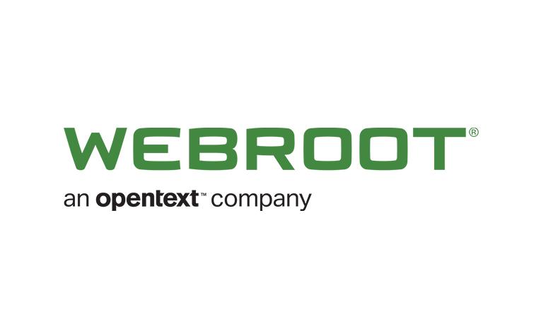 Webroot-Green