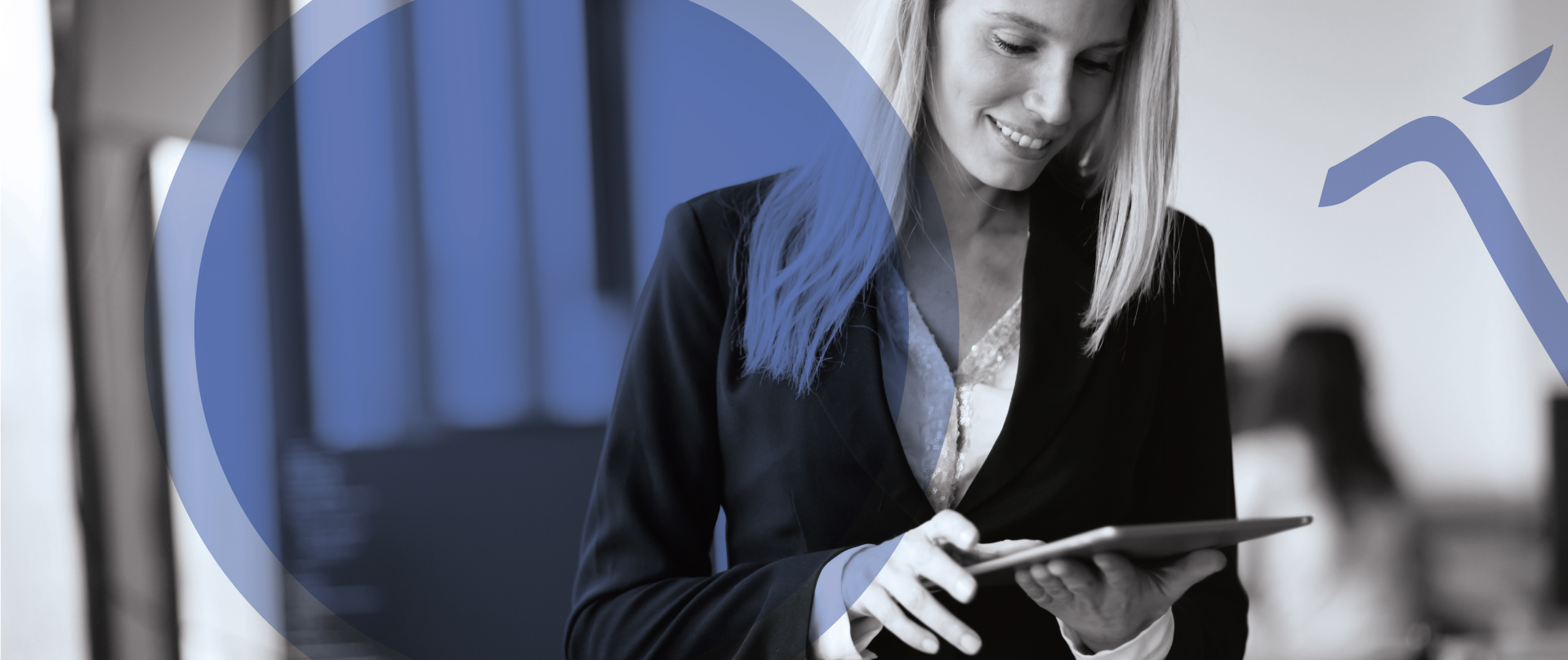 TechTrone IT Services Corp | Best IT Services for Businesses in NY